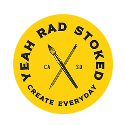 yeah Rad Stoked-02.png