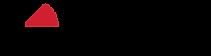 Ethika Logo.png