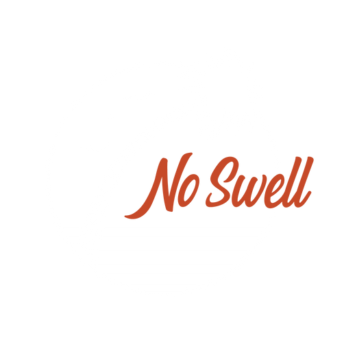 No Swell - Pngs-01.png