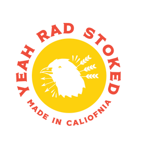 yeah Rad Stoked-04.png