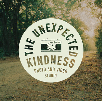 The Unexpected Kindness
