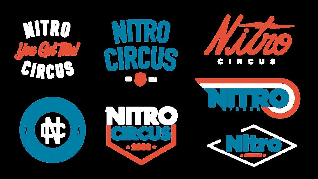 Nitro Art web 2-02.png