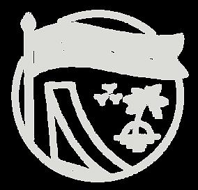 Pastranaland-08.png