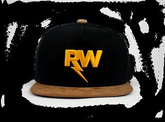 RW Black.png