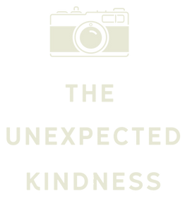 Unexpected Kindness-03.png