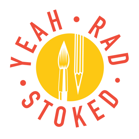 yeah Rad Stoked-01.png