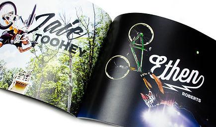 Brand Book - BMX.jpg