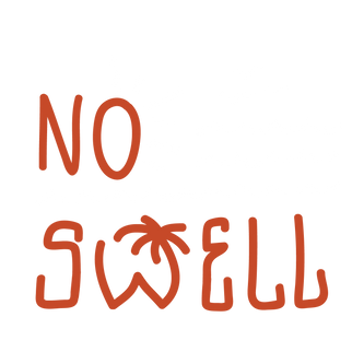 No Swell - Pngs-04.png