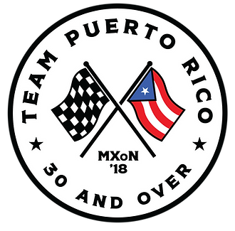 Team Puerto Rico-01.png