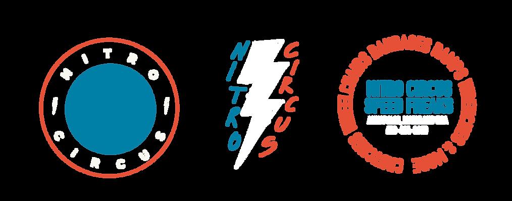 Nitro Art web 2-07.png