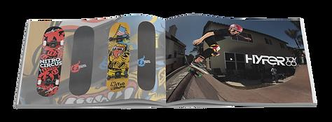 Skateboards.png