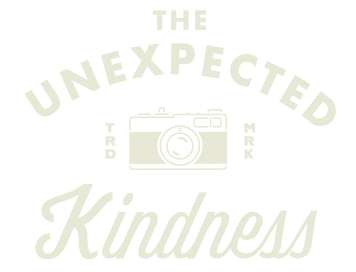 Unexpected Kindness-04.png