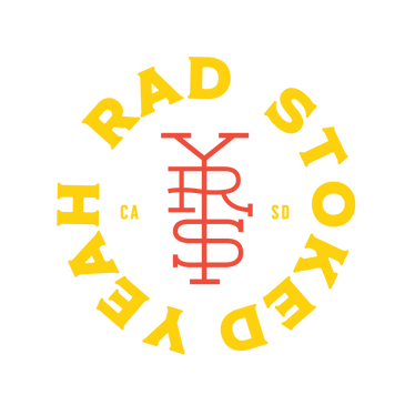 yeah Rad Stoked-09.png