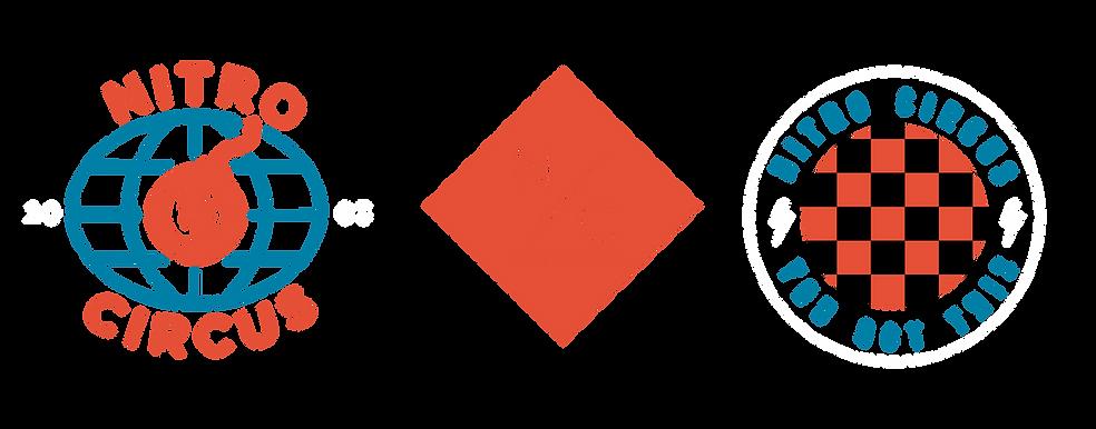 Nitro Art web 2-14.png