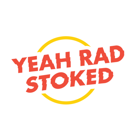 yeah Rad Stoked-11.png