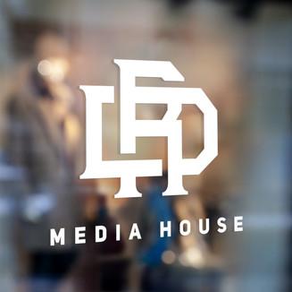 RD Media House