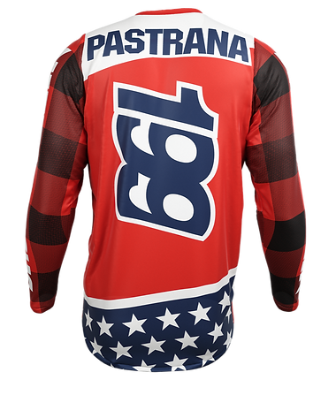 2018 jersey back.png