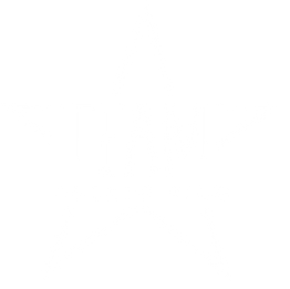 Team Puerto Rico-06.png
