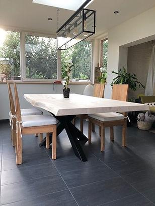 eigen tafel2_edited.jpg