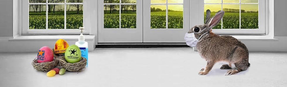 Ostern_2021_Penta_Clean_Gebäudereinigung