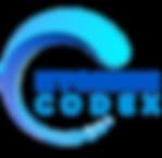 csm_Hygiene_Codex_Logo_cfa27a9f05.png