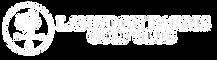 Langdon-Farms-Logo-Landscape-transparent