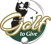 Golf-to-Give_Logo_GEN_3C.png