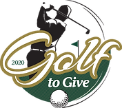 Golf-to-Give_Logo_2020_3C.png