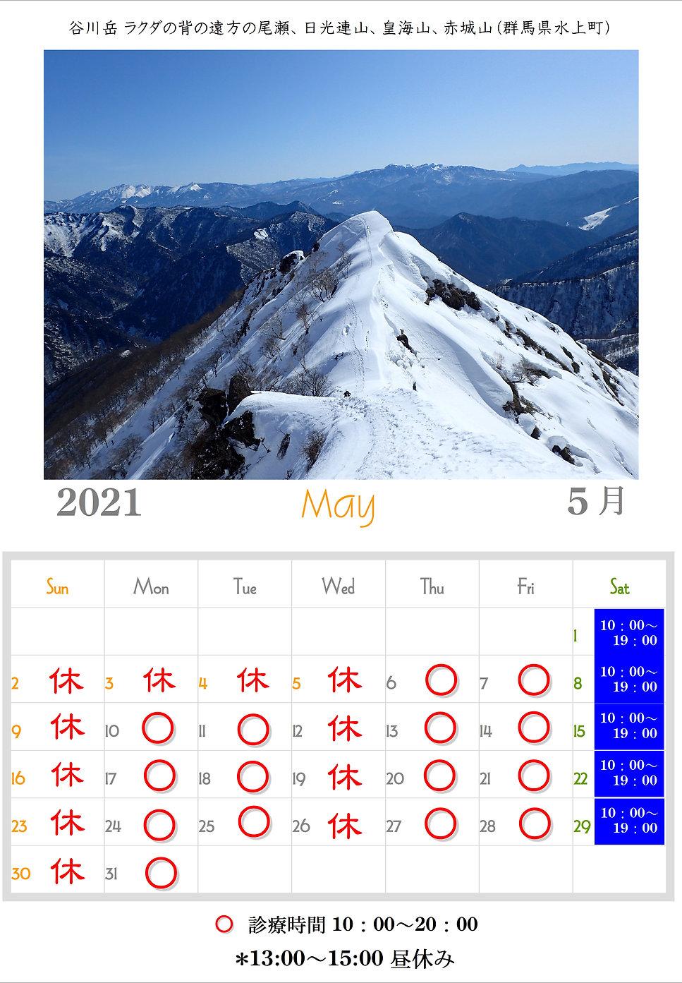 wix谷川岳 ラクダの背の遠方の尾瀬、日光連山、皇海山、赤城山(群馬県水上町).
