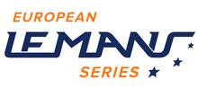 ELMS-2018-logo.png