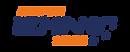 ELMS logo.png