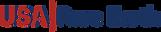 USARE logo