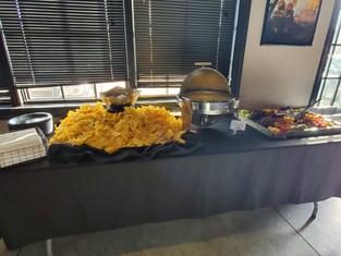 nachos and fruit.jpg
