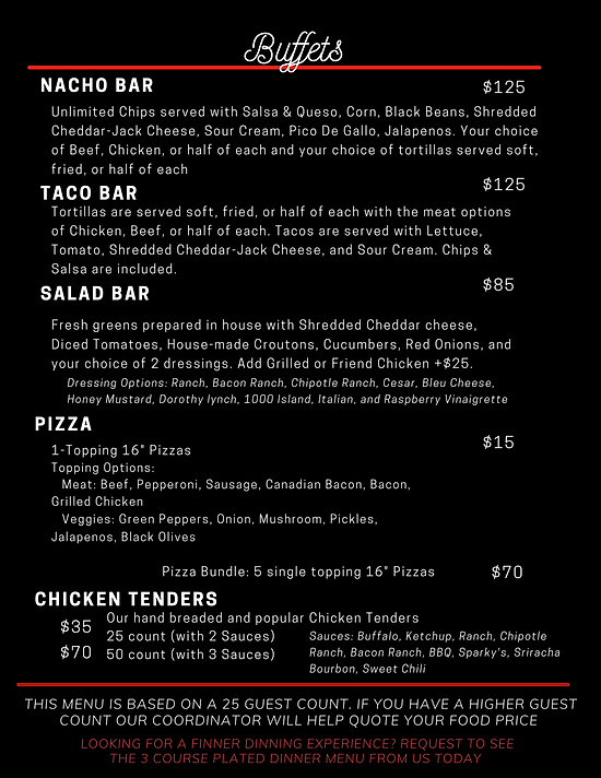 Fire Barn Party Room Menu end.png
