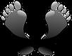 feet-150541_960_720.png