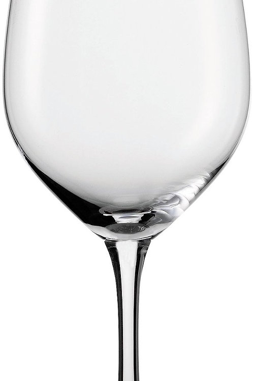 Spiegelau 8 Non-Leaded Crystal Bordeaux Wine Glass