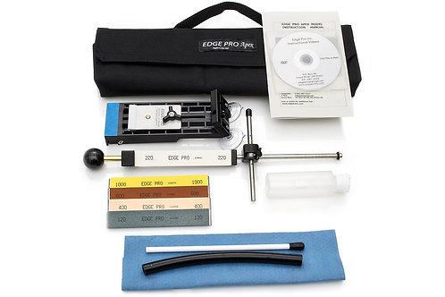 Edge Pro Apex 3 Knife Sharpener Kit