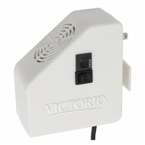 Victorio VKP1024-M Deluxe Grain Mill Motor