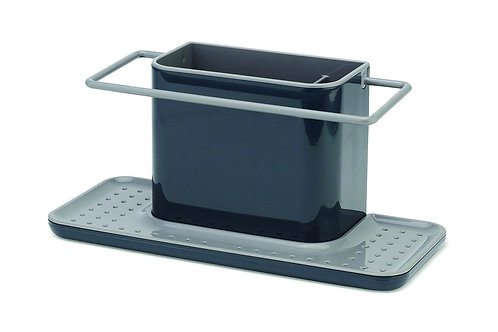 Sink Caddy Large Tidy Station