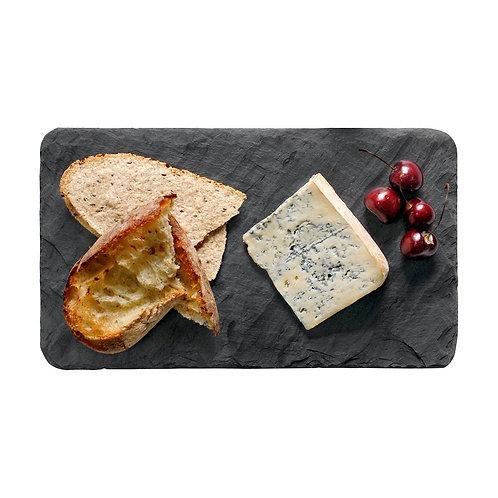 Brooklyn Slate Co. Slate Cheese Board