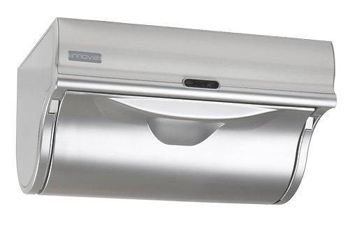 Innovia WB2-159S Automatic Paper Towel Dispenser, Silver