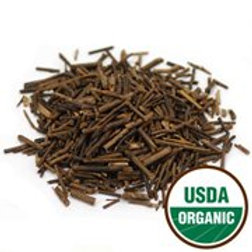 Kukicha Twig Tea Organic - 1 lb,(Starwest Botanicals)