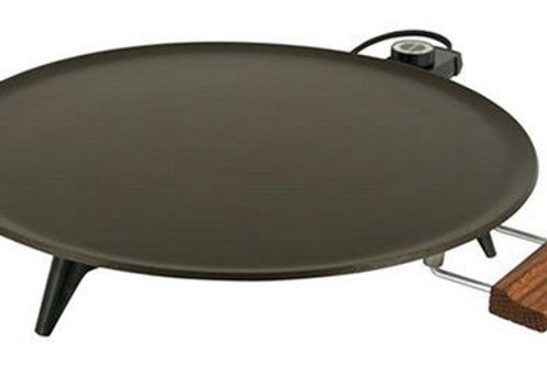 Bethany Griddle Heritage 1450 W 16 In. Dia.