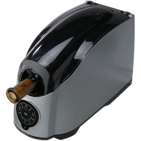 Cooper Cooler HC02.C Tailgater Rapid Beverage Chiller