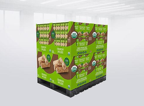Friendly_Grains-Costco.jpg