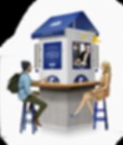 Lavazza Displays_Virtual.png