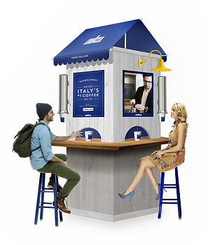 Lavazza Displays_Virtual.png