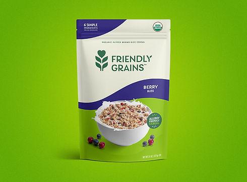 Friendly_Grains-Cereal.jpg