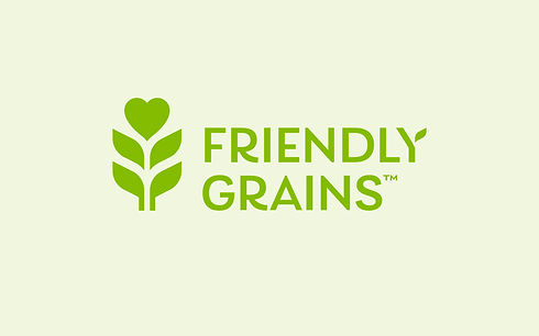 Friendly_Grains-logo.jpg