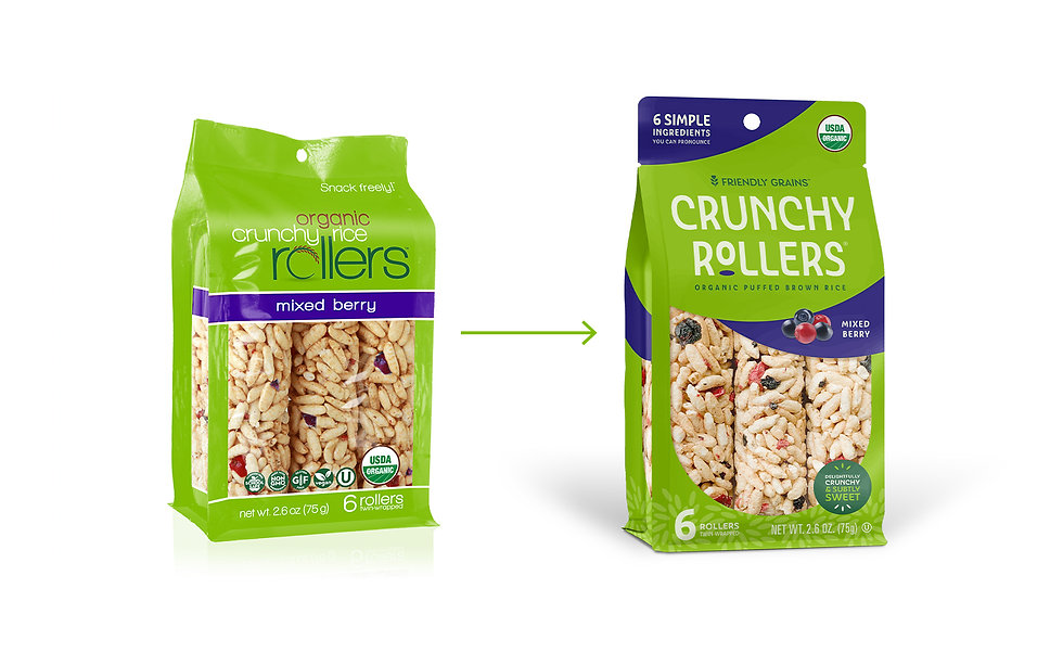 Friendly_Grains-before_after.jpg